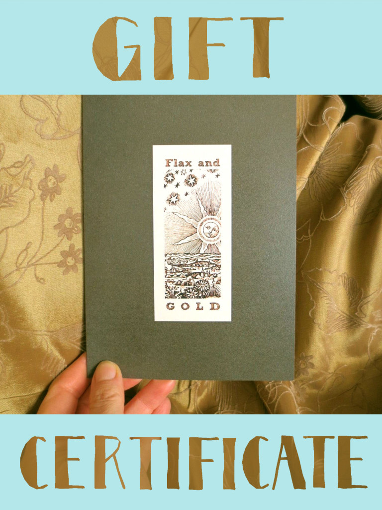 flaxandgold_gift certificate button copy